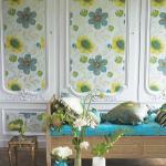 Amalienborg wallpaper
